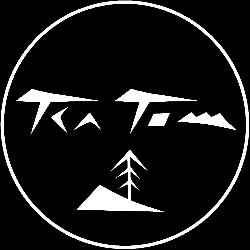 TEA TOM