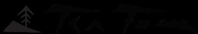 Tea tom logo